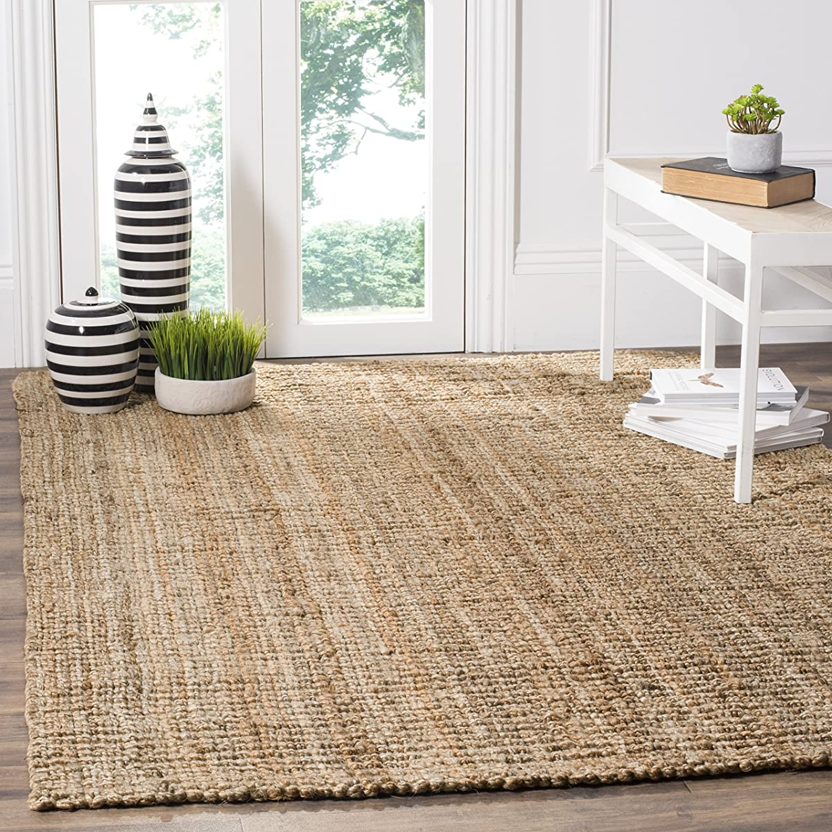 Home Goods Online Canada Safavieh Natural Fiber Collection Nf447a Hand Woven