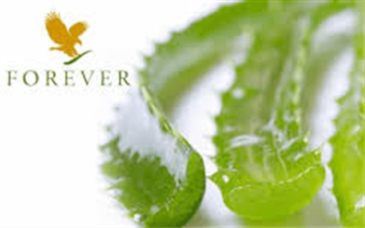 D Living Gutschein Forever Living Distributor Amazon Fr App Shop Pour Android