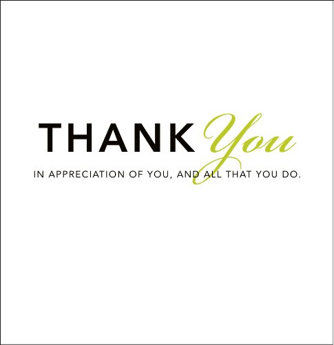 Business Thank You Holiday Card Sayings | Sample Youth Grant Proposal