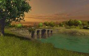 Landwirtschafts-Simulator 2013, Abbildung #05