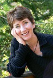 Annie Fox, M.Ed., helps eczema teens with self-esteem advice