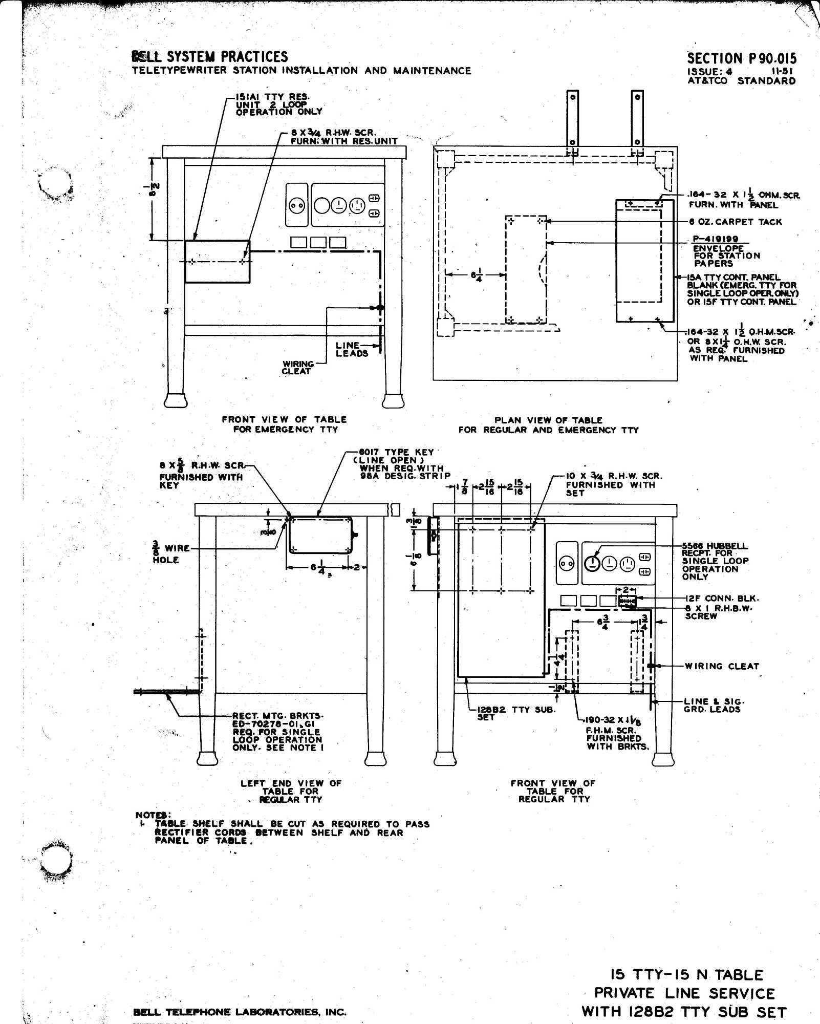 Electric Strat Wiring Diagram Polaris 500 Atv Data Simple Diagrams