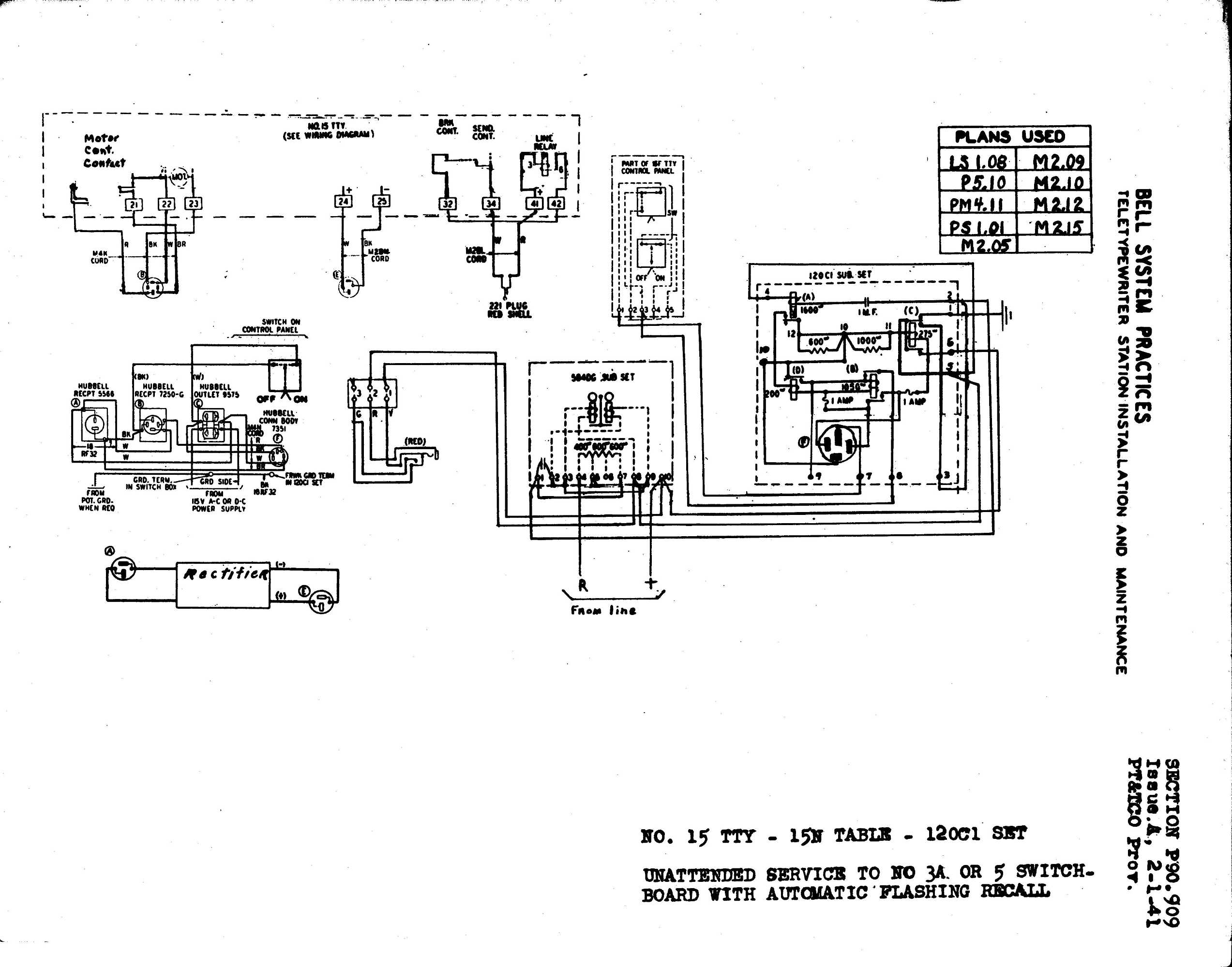 220 service panel wiring diagram