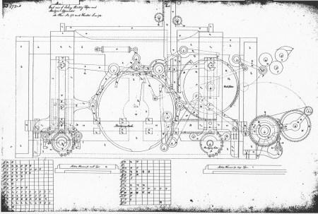 Mechanical Drawings Pdf