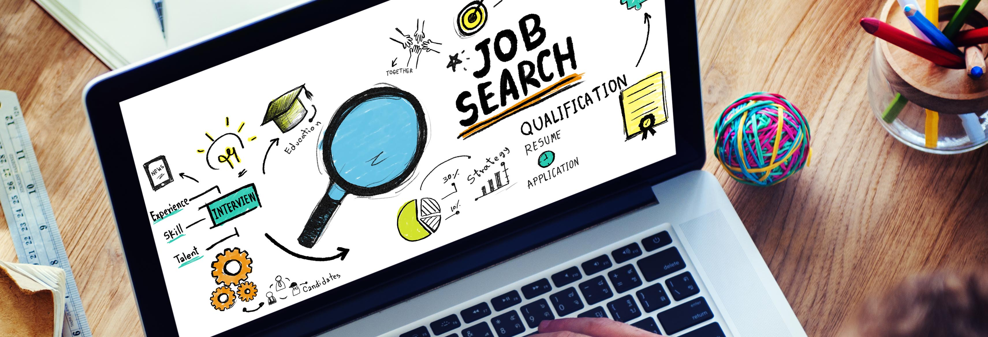 Jobs Работа How To Find A Job Online Online Job Searched2go Blog