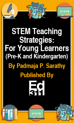 STEM_TeachingStrategies_Vertical