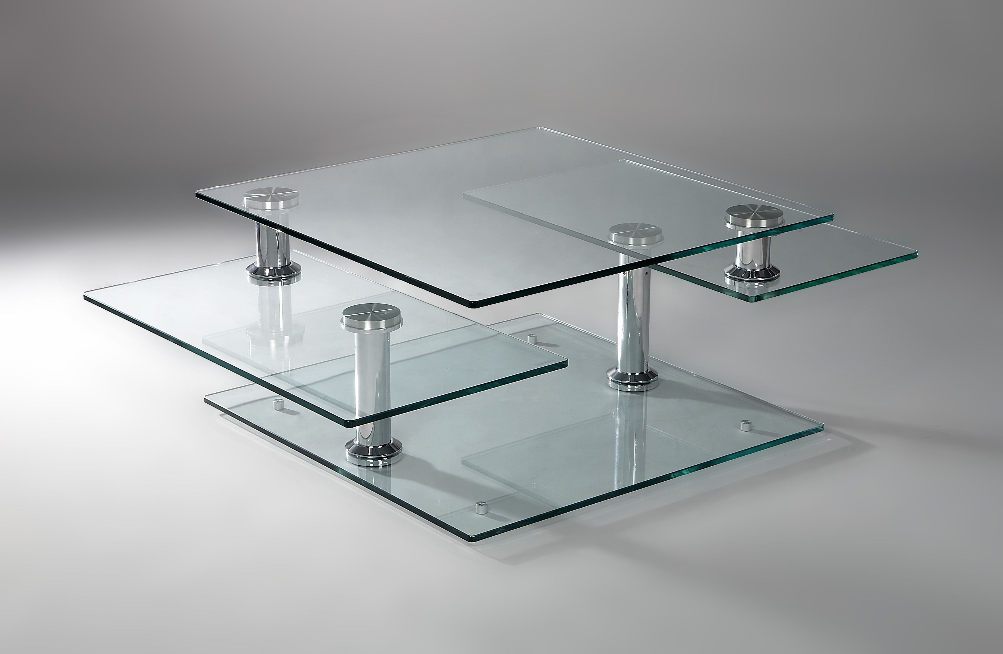 Ubaldi Meuble Tv Interesting Table Basse En Verre Ubaldi Accueil Tables