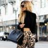 pants-animal-print-street-style