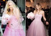 Kaley Cuoco Wedding Dress | www.pixshark.com - Images ...