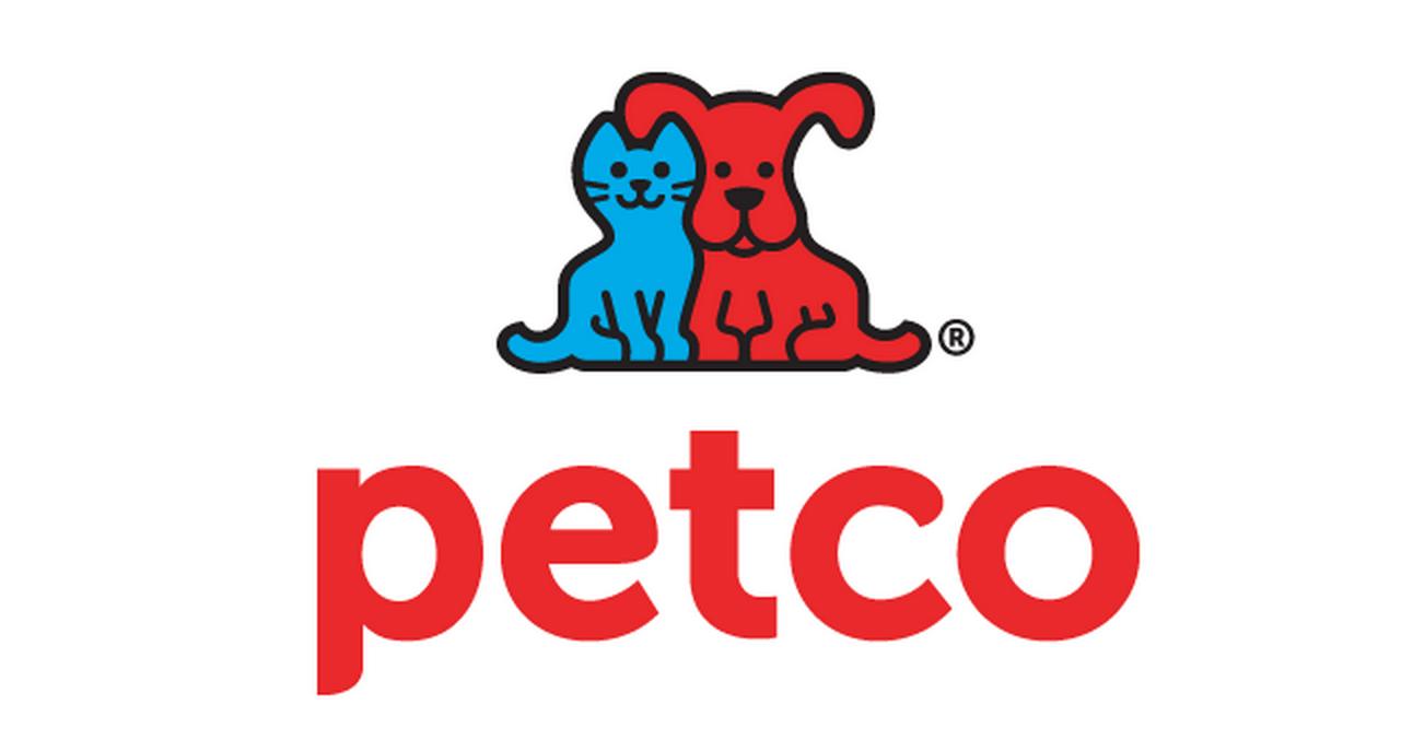 Petco breaks ground on new distribution center in reno nevada