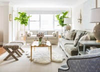 How To Design A Family Friendly Living Room