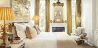 20 Best Bedroom Curtains - Ideas for Bedroom Window Treatments