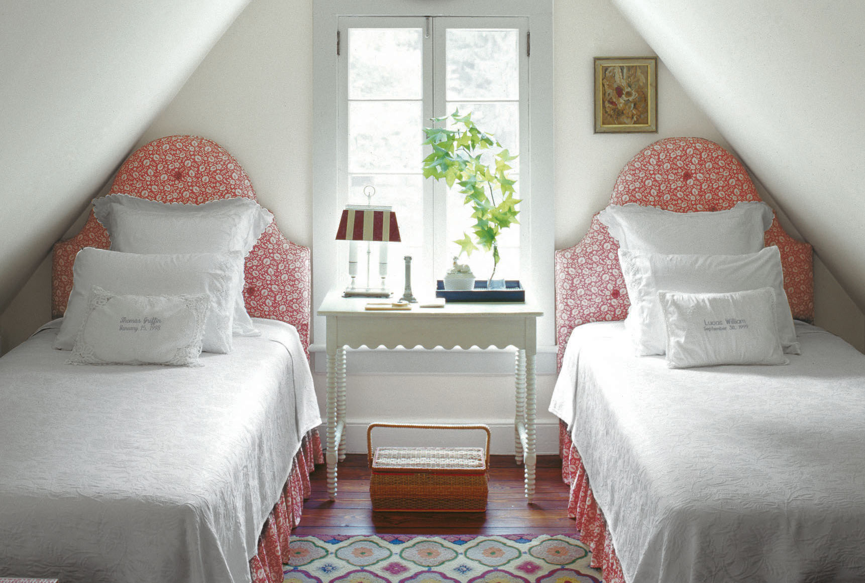 Decoration Nice 20 Small Bedroom Design Ideas Decorating Tips For Small