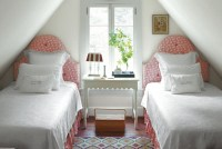 20 Small Bedroom Design Ideas -Decorating Tips for Small ...