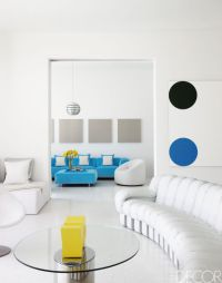 20 Best White Sofa Ideas - Living Room Decorating Ideas ...
