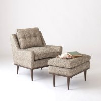20 Best Reading Chairs - Oversized Chairs For Reading