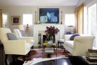 Small Space Decorating - How To Decorate A Small Space