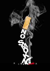 Why is smoking tobacco bad for you - Answers on HealthTap