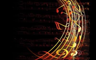 music-wallpaper-9[1]   Eddie Two Hawks