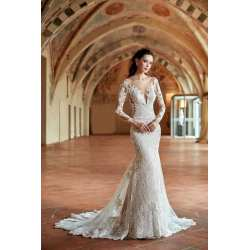 Small Crop Of Wedding Dress Rental
