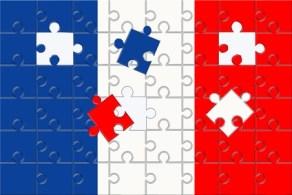 kids-french-language-games-1.1-800x800