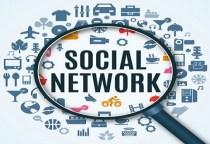 social-network_550_330