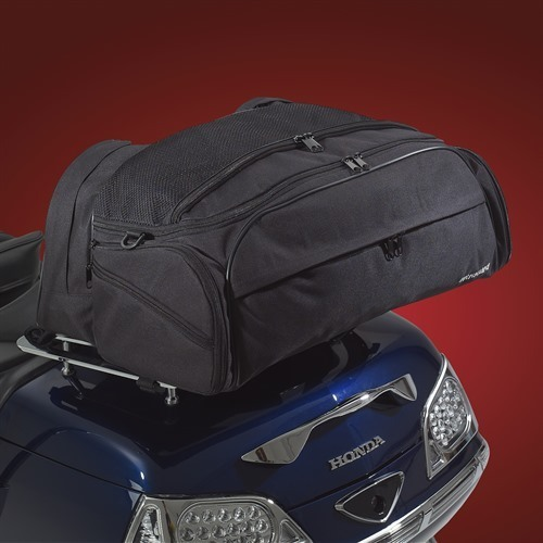 Valise 80 Cm Sacoche De Porte Bagages Goldwing