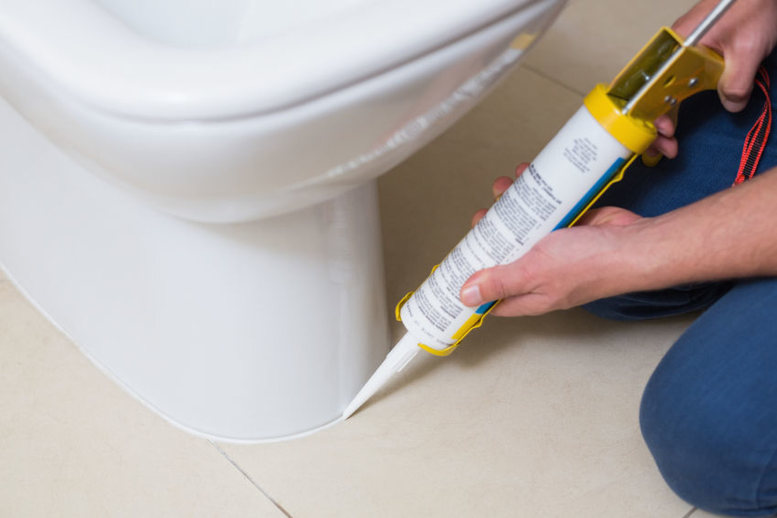 Install A Toilet Toilet Installation For Offices Commercial Spaces Near Miami Eden