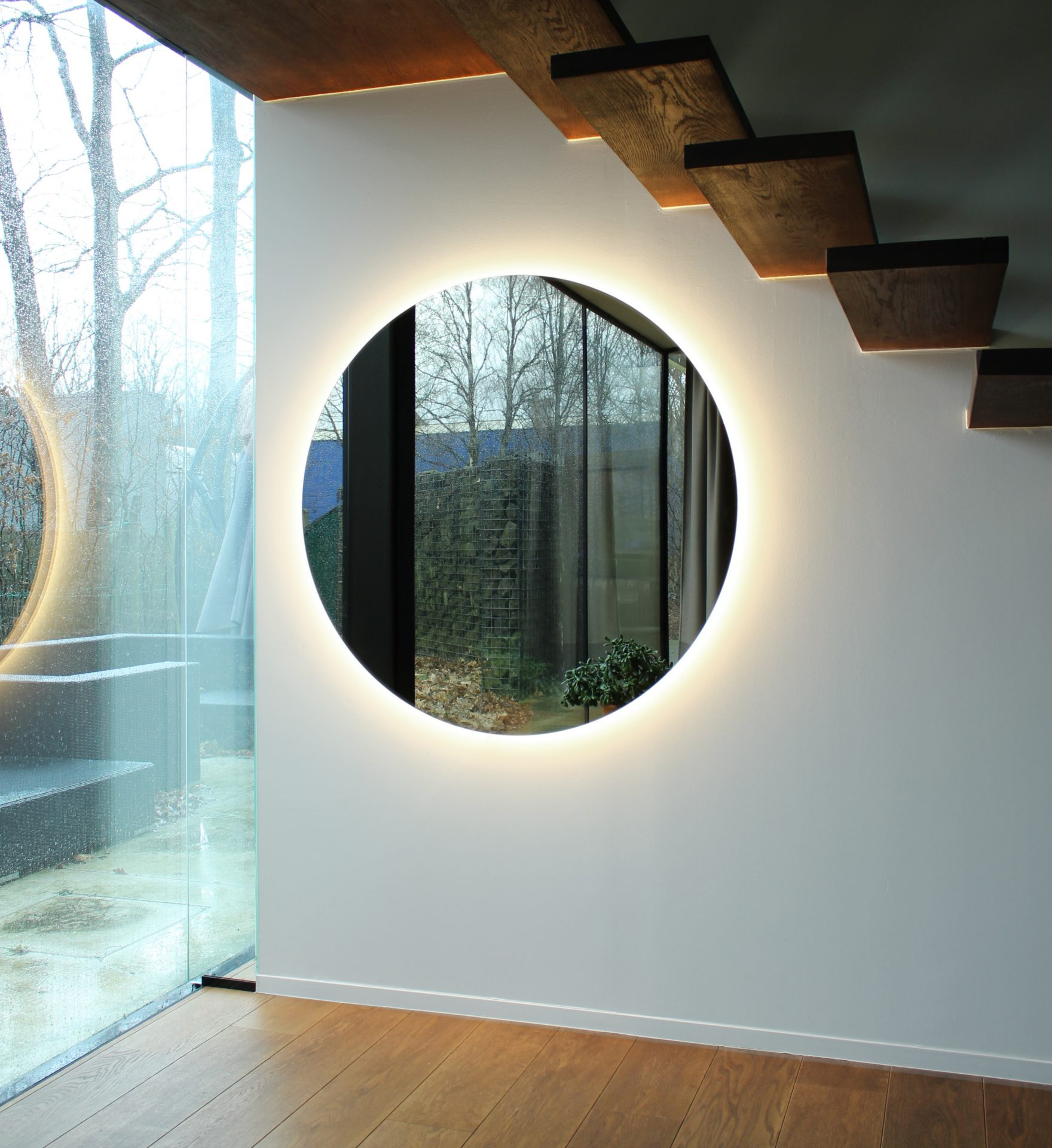 Interieur Design Verlichting Eden Design Design Lighting