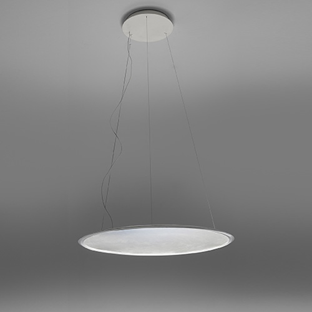 Artemide Suspension Artemide Discovery Suspension