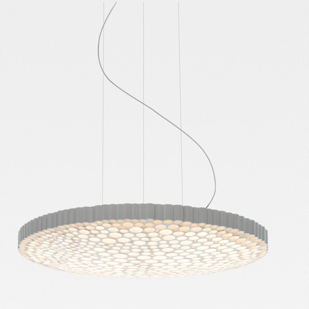 Artemide Suspension Artemide Calipso 53 Suspension