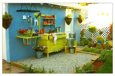 71 jpg. Garden Furniture as  Art    Eden Makers Blog by Shirley Bovshow
