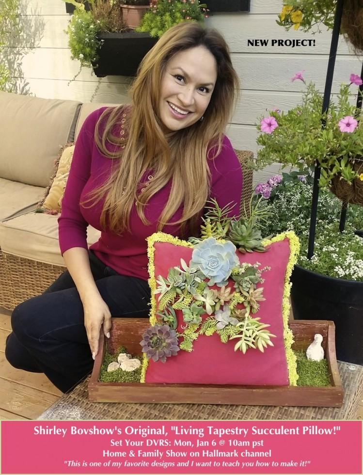 Shirley-Bovshows-Original-Design-Living-Tapestry-Succulent-Pillow