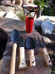 De-Wit-hand-tools-EdenMaker-Hand-Tools