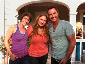 Shirley-Bovshow-Paige-Davis-Mark_Steines-Home-and-Family-Show