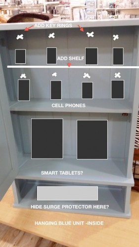 HANGING-BLUE-cabinet-INSIDE-VIEW-shirleys-cell-phone-charging-cabinet