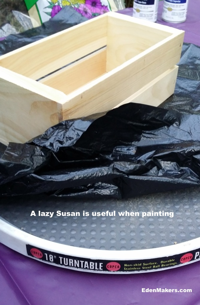 18-inch-lazy-susan-turntable-for-painting-edenmakers