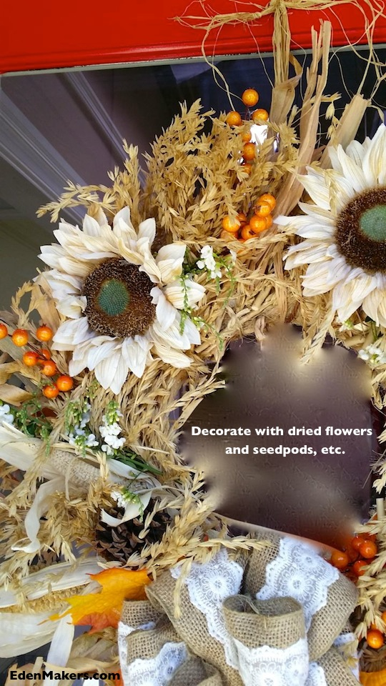 Corn-Fall-Autumn-Wreath-Shirley-Bovshow-EdenMaker