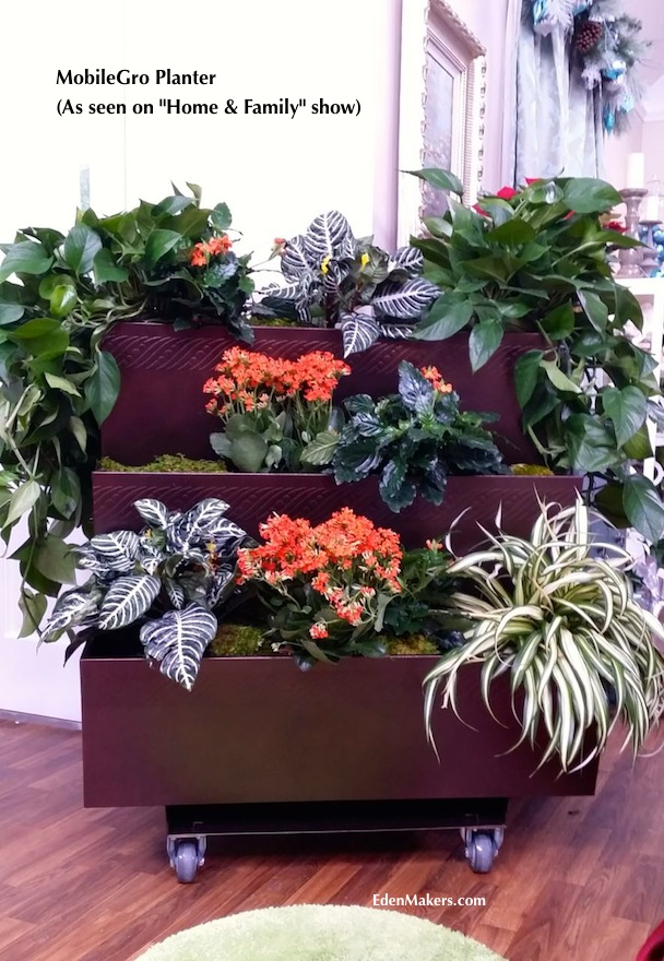 mobile-gro-portable-planter-edenmakers