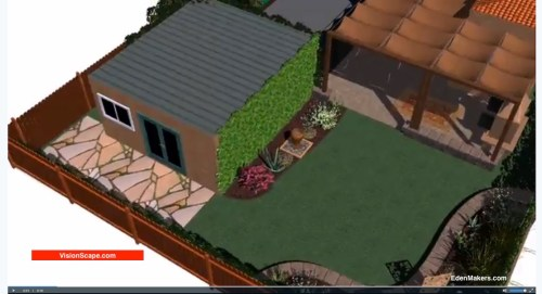 3d-overhead-landscape-design-with-visionscape-program-shirley-bovshow-edenmakers-blog