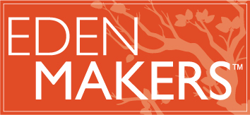 EdenMakers_logo