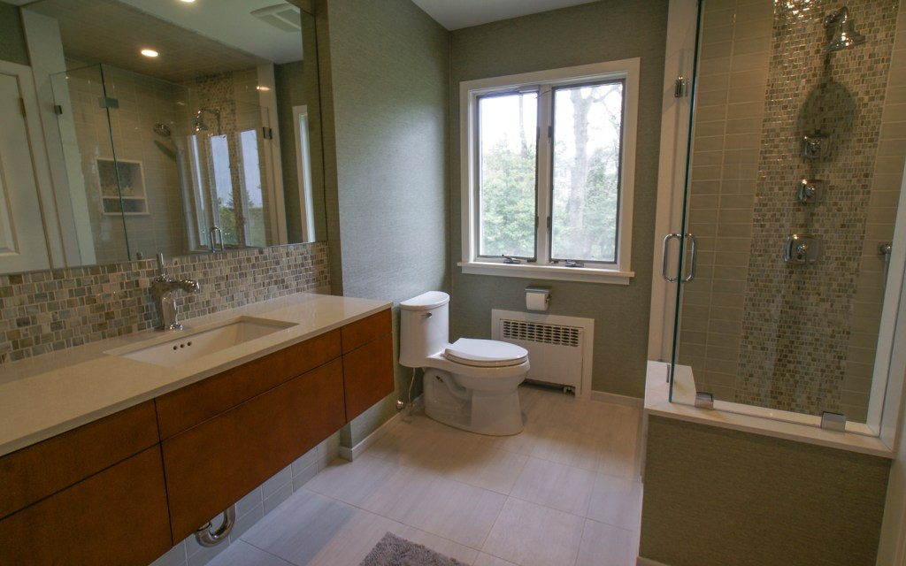 Ed-Ensign-Contracting-Bathrooms-16x10-03