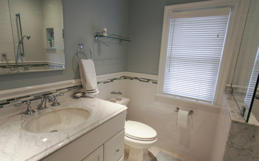 Ed-Ensign-Contracting-Bathrooms-16x10-08