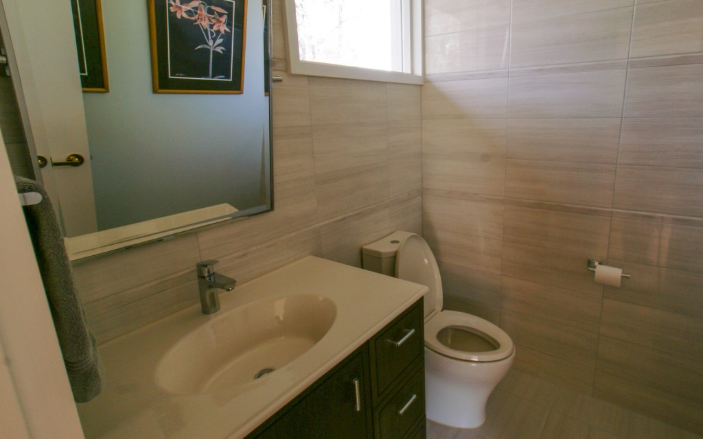 Ed-Ensign-Contracting-Bathrooms-16x10-10