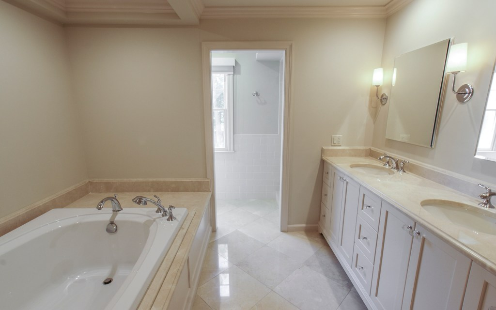 Ed-Ensign-Contracting-Bathrooms-16x10-13