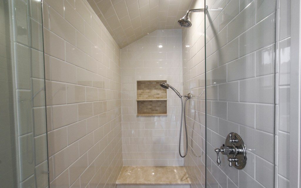 Ed-Ensign-Contracting-Bathrooms-16x10-15