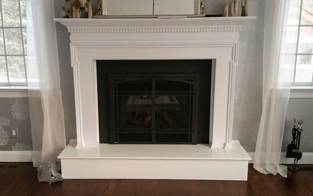 Ed-Ensign-Contracting-Fireplaces-03