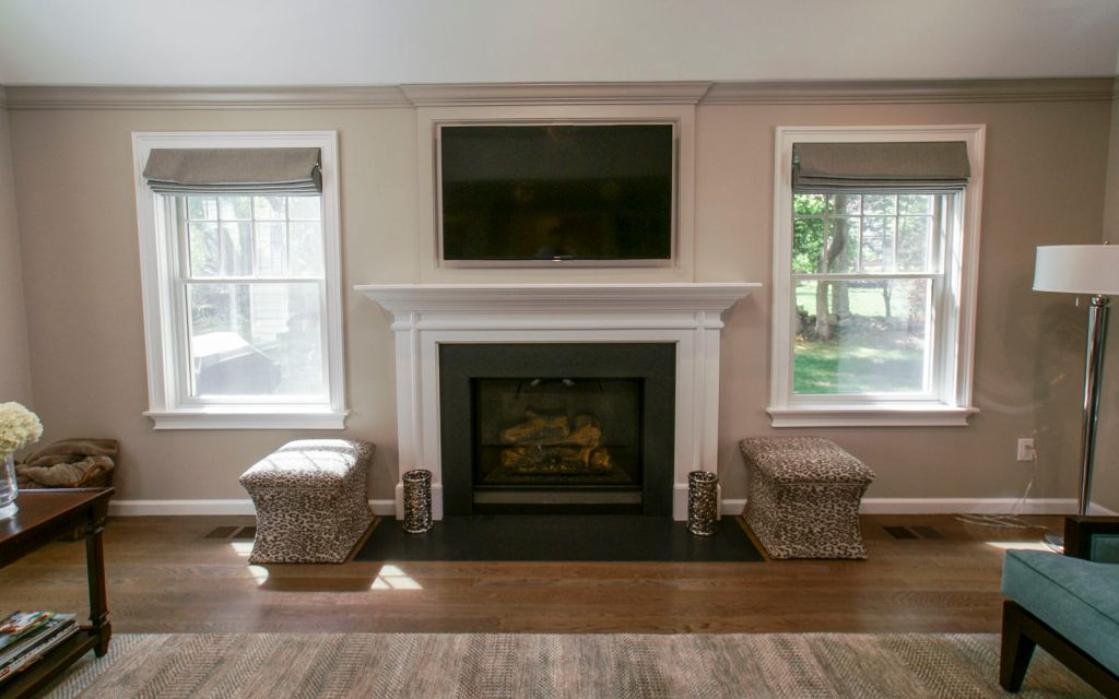 Ed-Ensign-Contracting-Fireplaces-06