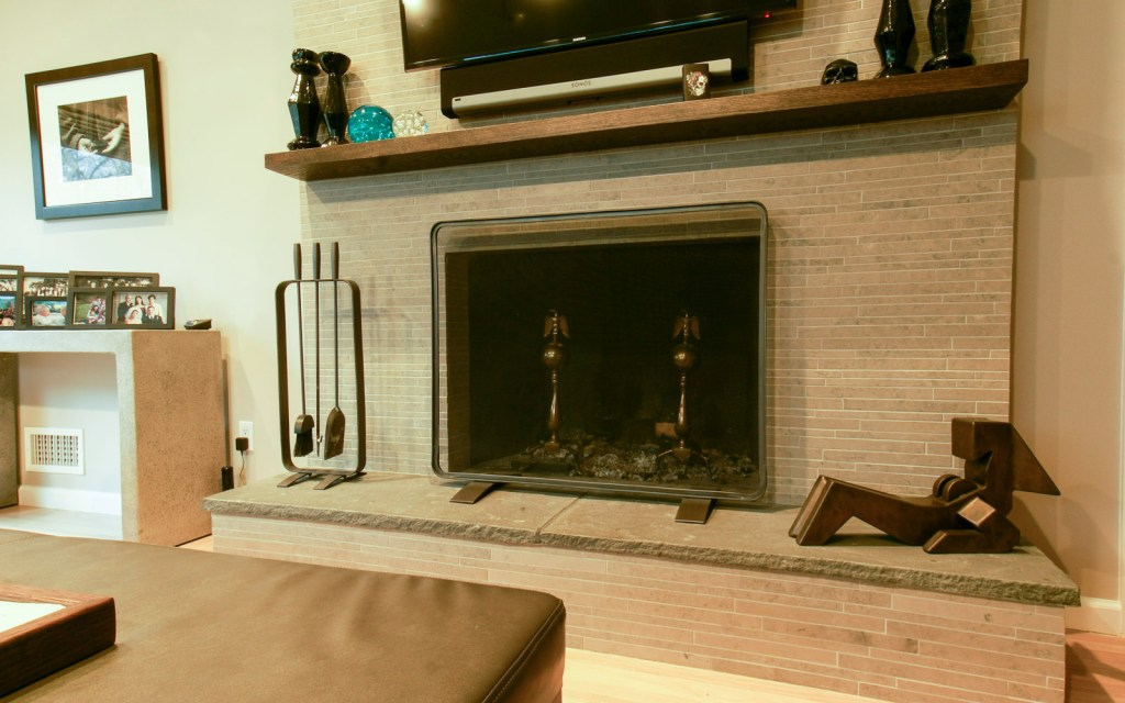 Ed-Ensign-Contracting-Fireplaces-09