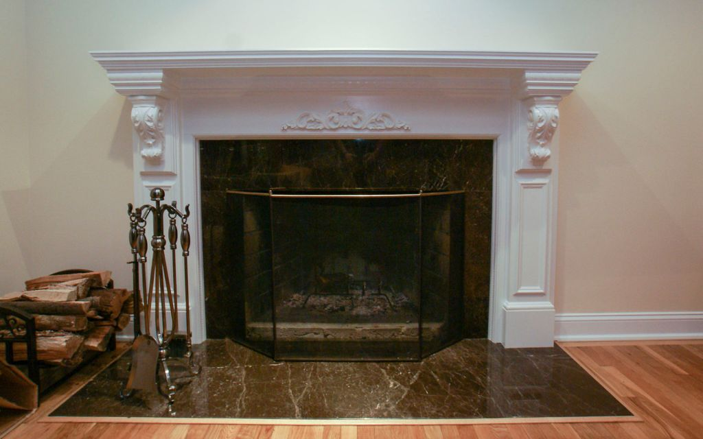 Ed-Ensign-Contracting-Fireplaces-12
